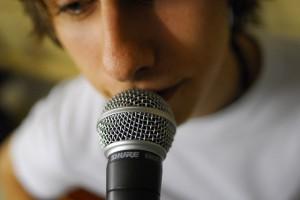 male_vocal